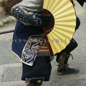 inaka-winary-matumoto-castle01