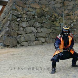 inaka-winary-matumoto-castle04