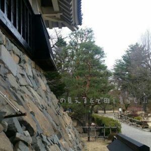 inaka-winary-matumoto-castle09
