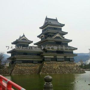 inaka-winary-matumoto-castle11