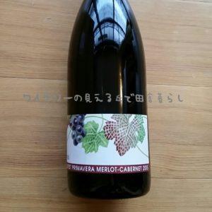 inaka-wineryhills_20170319villadestgarden04