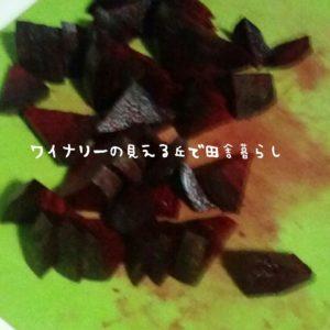 inaka-wineryhills_20170715-beets02