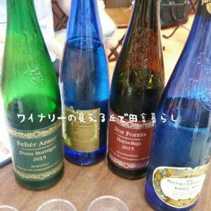 wineryhills_20170710-shiin04