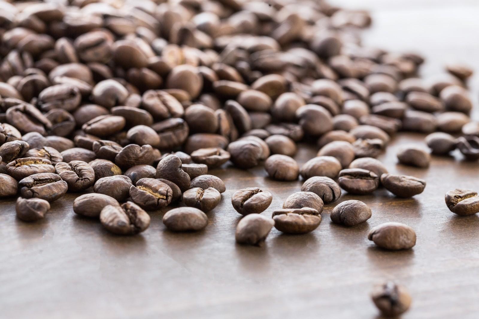 コーヒーカスで草退治!金スマのひとり農業で目からうろこ!