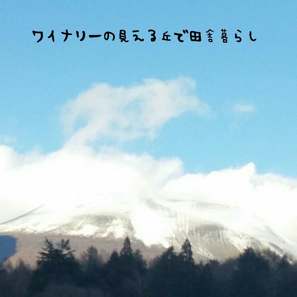2016-12-30_05-40-25