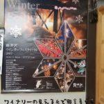 2016-12-30_05-46-32