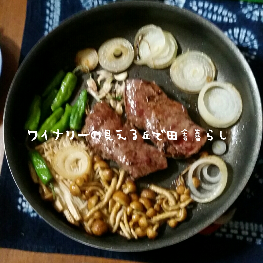 inaka-wineryhills_20170319dinner01