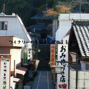inaka-wineryhills_20171103_01_bessyo_onsen_kouyou