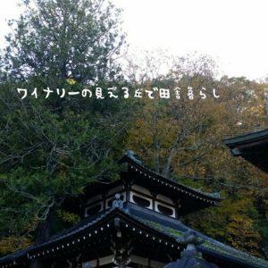 inaka-wineryhills_20171103_03_bessyo_onsen_kouyou