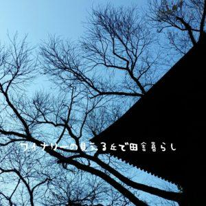 inaka-wineryhills_20171103_13_bessyo_onsen_kouyou