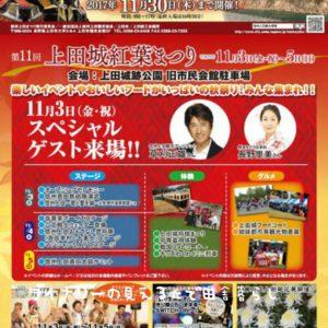 inaka-wineryhills_20171103_24_ueda_castle_kouyou