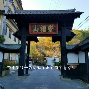 inaka-wineryhills_20171103_26_bessyo_onsen_kouyou