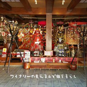 inaka-wineryhills_20171103_28_bessyo_onsen_kouyou
