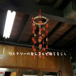 inaka-wineryhills_20171103_34_bessyo_onsen_kouyou