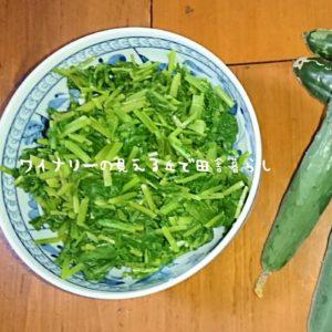 inaka-wineryhills_syukaku01_20170801