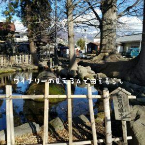 inaka-wineryhills_20180101_unnnojyuku09