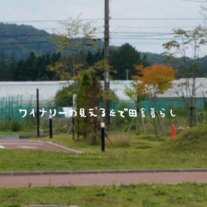 inaka-wineryhills_20180916_hotti12