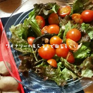inaka-wineryhills_20181103dinner_04-min
