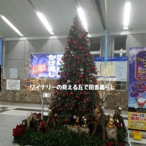 inaka-wineryhills_20181215_candle-karuizawachurch01-min
