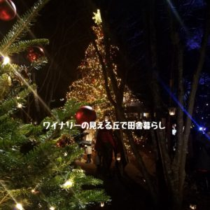inaka-wineryhills_20181215_candle-karuizawachurch09-min