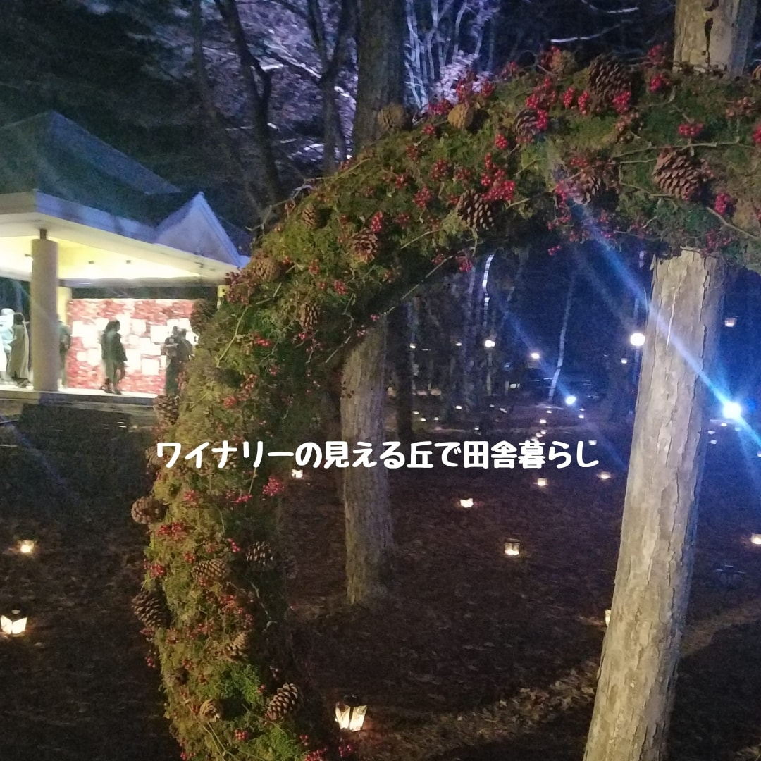 inaka-wineryhills_20181215_candle-karuizawachurch11-min