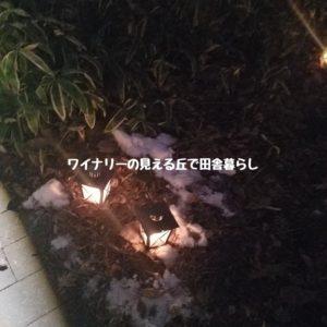 inaka-wineryhills_20181215_candle-karuizawachurch13-min