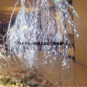 inaka-wineryhills_20181215_candle-karuizawachurch17-min
