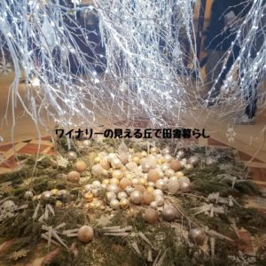 inaka-wineryhills_20181215_candle-karuizawachurch18-min