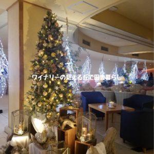 inaka-wineryhills_20181215_candle-karuizawachurch19-min