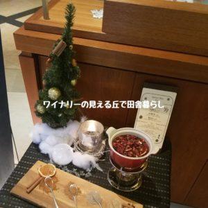 inaka-wineryhills_20181215_candle-karuizawachurch20-min