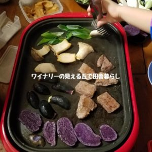 inaka-wineryhills_20190102_dinner01-min