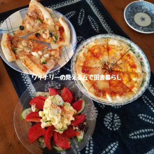 inaka-wineryhills_20190102_lunch01-min