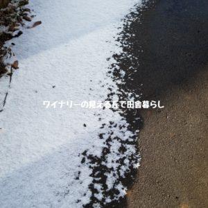 inaka-wineryhills_20190102_snow01-min